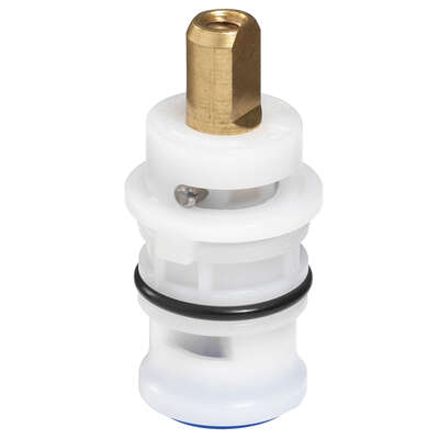 OakBrook  Cold  Faucet Cartridge  For Essentials, Modena and Verona Faucets