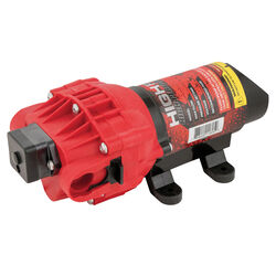 Fimco  High-Flo  2.4 gpm Sprayer Pump
