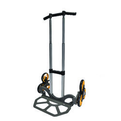 UpCart  Collapsible Folding  Hand Truck  200 lb.