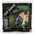 Master Mark  Zip Edge  20 ft. L x 4.5 in. H Plastic  Black  Flexible Lawn Edging