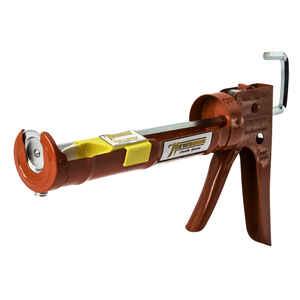 Caulk - Silicone Caulk & Sealant and Caulk Guns at Ace Hardware
