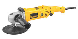 DeWalt Corded Polisher