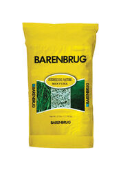 Barenbrug Mixed Sun/Shade Pasture Seed Mix 25 lb.