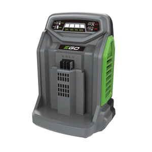 EGO  Power Plus  56 volt Lithium-Ion  Battery Charger  1 pc.
