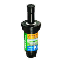 Rain Bird 1800 Series 2 in. H Full-Circle Pop-Up Sprinkler