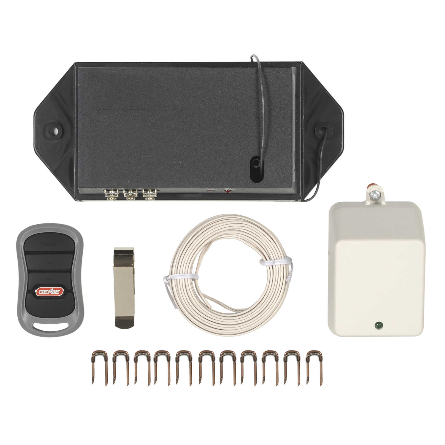 Genie 1 Door Intellicode Universal Conversion Kit For All
