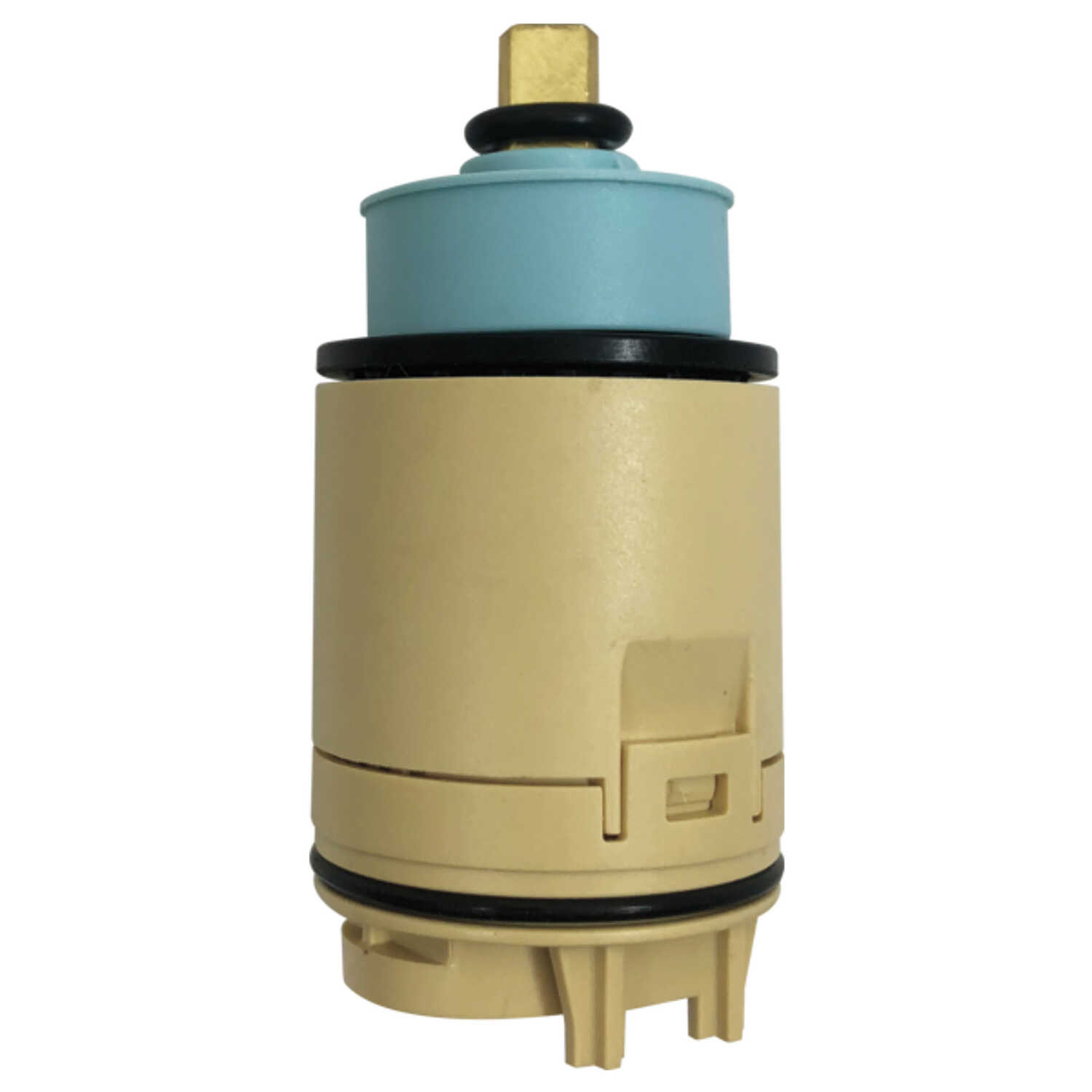 Peerless  Pressure Balancing Unit  RP70538  Valve Cartridge  For Peerless Tub and Shower Faucets