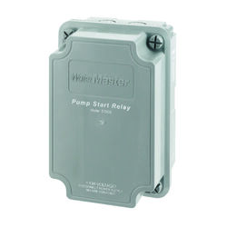 Orbit  WaterMaster  4.5 in. L Pump Start Relay