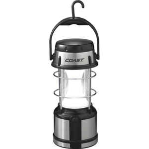 Coast  EAL17  Gray  Emergency Lantern