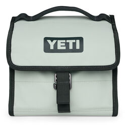 YETI  Daytrip  Lunch Bag  Sagebrush