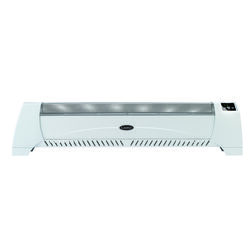 Lasko  300 sq. ft. Convection  Room Heater
