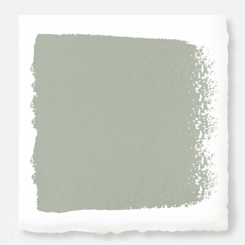 Magnolia Home  by Joanna Gaines  Matte  Flower Jar  Medium Base  Acrylic  Paint  1 gal.