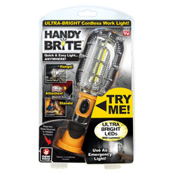 Handy Brite  LED  Trouble Light