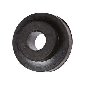 Jandorf  3/8 in. Rubber  Bushing  5 pk