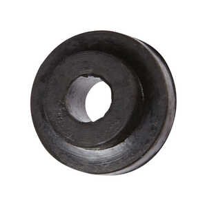 Jandorf  3/8 in. Rubber  5  Bushing