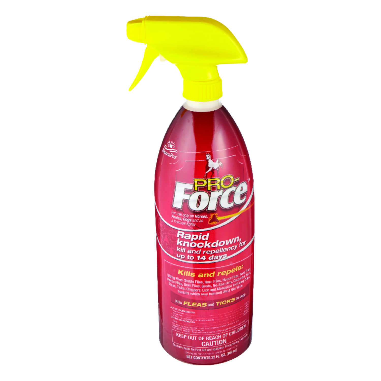 Pro-Force  Insect Control  32 oz.