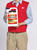 Spectracide  Bug Stop  Liquid  Insect Killer  1 gal.