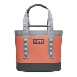 YETI  Camino 35  9 gal. Carrying Bag  Coral