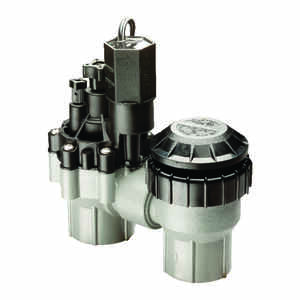 Rain Bird  Anti-Siphon Valve  3/4 in. 150 psi