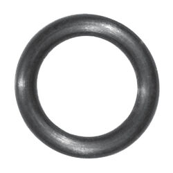 Danco 5/8 in. Dia. x 7/16 in. Dia. Rubber O-Ring 1 pk