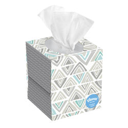 Kleenex  70 count Facial Tissue