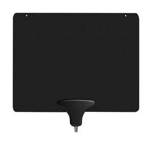 Mohu Leaf  Indoor  HDTV  Antenna  1 pk