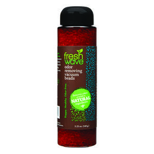 Fresh Wave  Natural Scent Odor Neutralizing Vacuum Pearls  5.25 oz. Beads