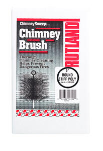Rutland  Chimney Brush
