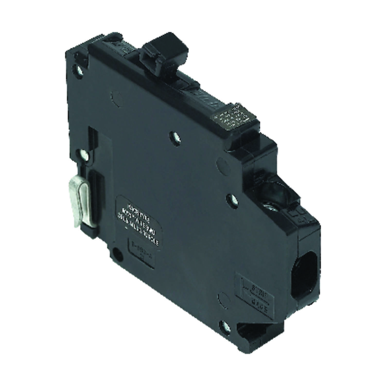 Challenger 20 amps Standard Single Pole Circuit Breaker - Ace Hardware