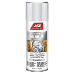 Spray Paint Amp Protective Enamel At Ace Hardware