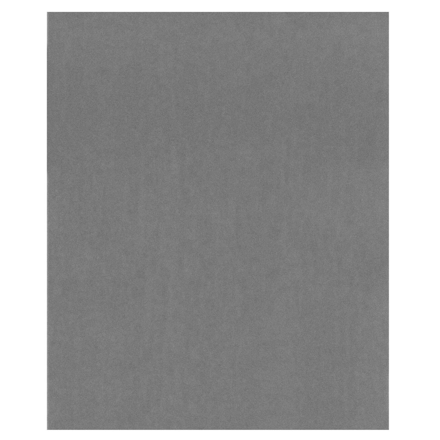 Gator  11 in. L x 9 in. W 600 Grit Silicon Carbide  Waterproof Sandpaper  1 pk