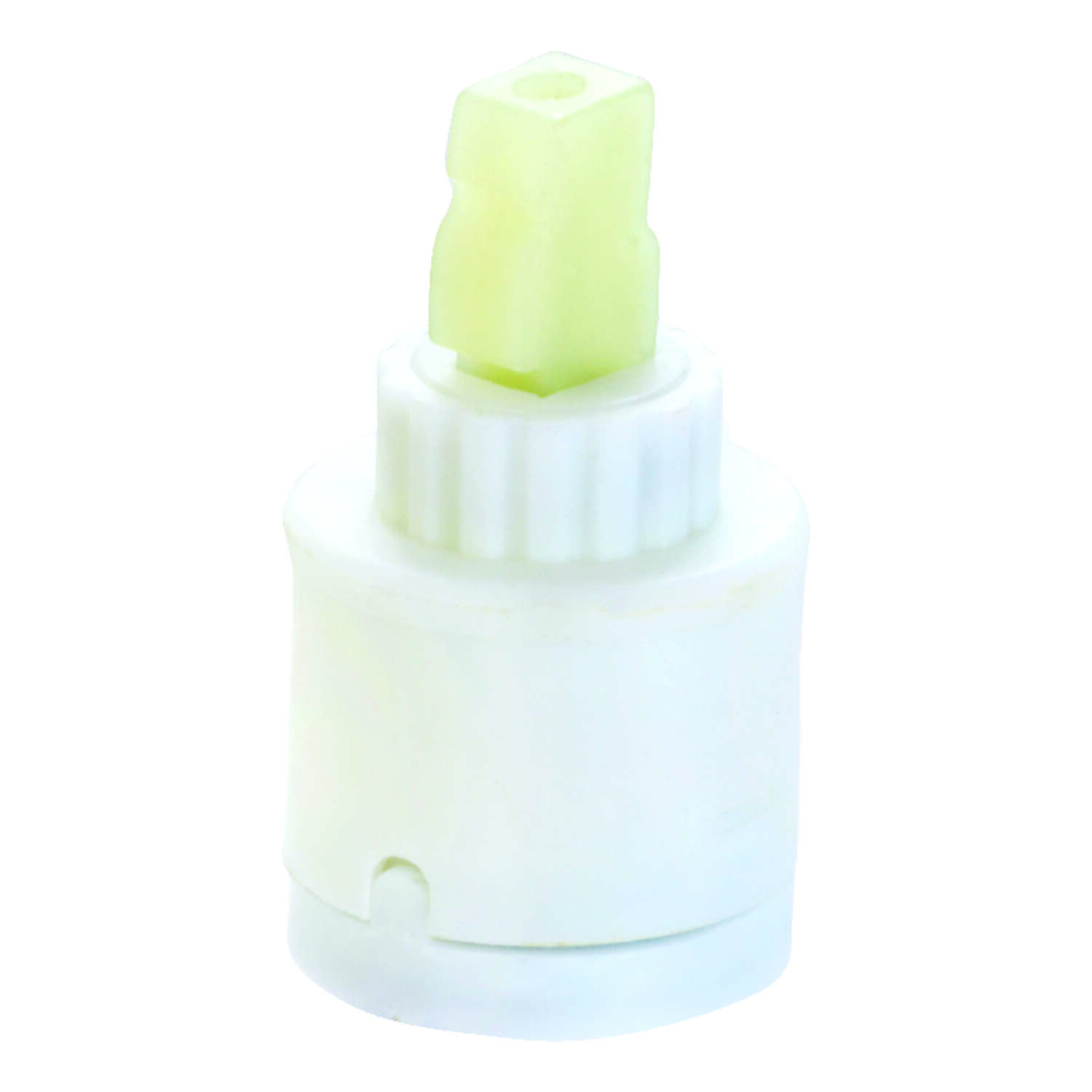 Ace  Hot and Cold  Faucet Cartridge  For Pfister