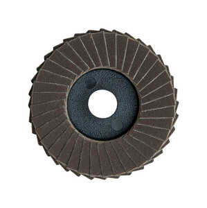 King Arthur's Tools  Merlin2  2 in. 240 Grit 1 pk Sanding Disc