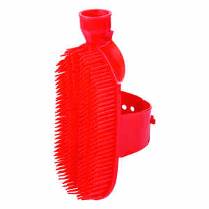 Decker's  Washer/Groomer Comb