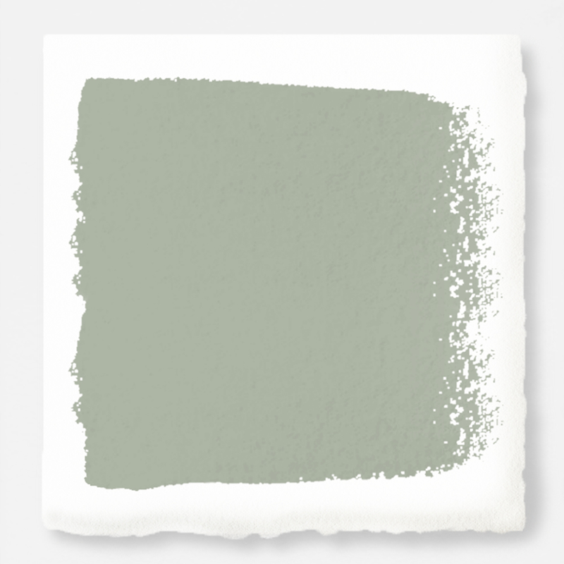 Magnolia Home  by Joanna Gaines  Early Riser  U  Acrylic  Paint  1 gal. Satin