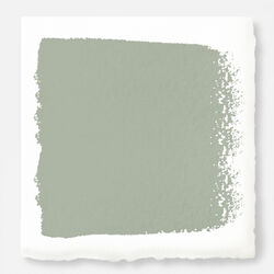 Magnolia Home by Joanna Gaines  by Joanna Gaines  Satin  Early Riser  Medium Base  Acrylic  Paint  I