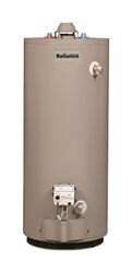 Reliance  30 gal. 35500  Natural Gas  Water Heater