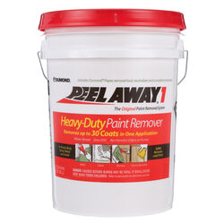 Dumond  Peel Away  Paint Remover  5 gal.
