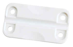 Igloo  Hinge  25-165 qt. White  2 pk