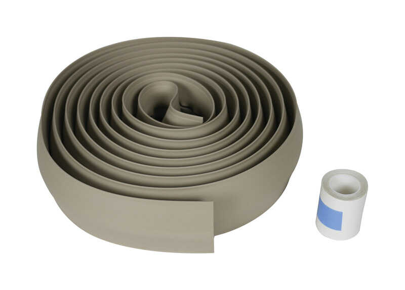 Legrand  Corduct  1/2 in. Dia. x 15 ft. L Cable Protector  1 pk
