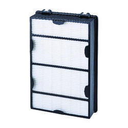 Holmes  6.9  H x 5 in. W Rectangular  HEPA Air Purifier Filter