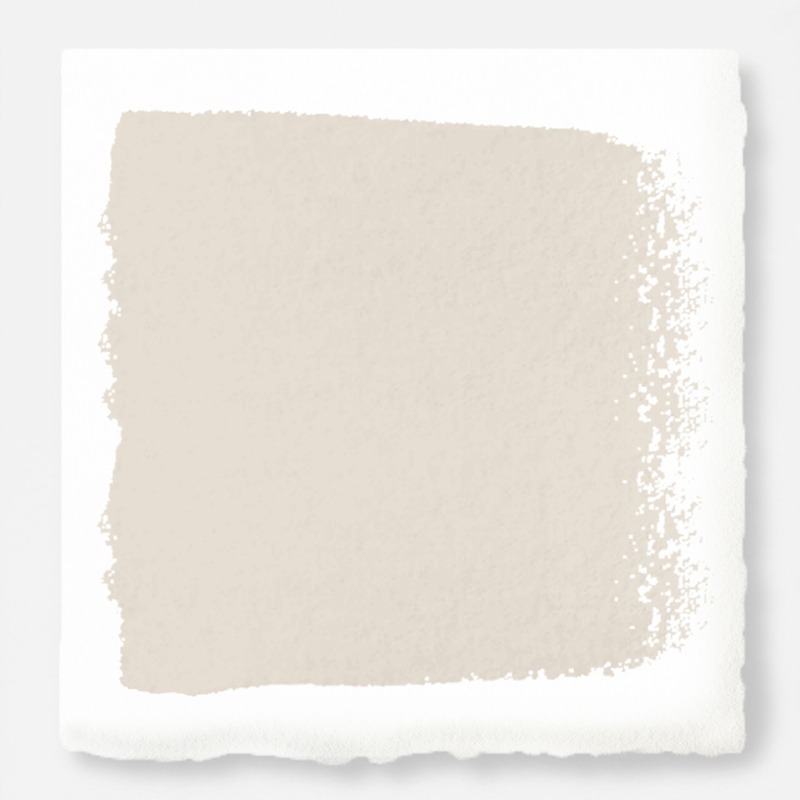 Magnolia Home  By Joanna Gaines  Matte  Soft Linen  Acrylic  1 gal. Paint