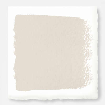 Magnolia Home by Joanna Gaines  By Joanna Gaines  Matte  Soft Linen  Medium Base  Acrylic  Wall and