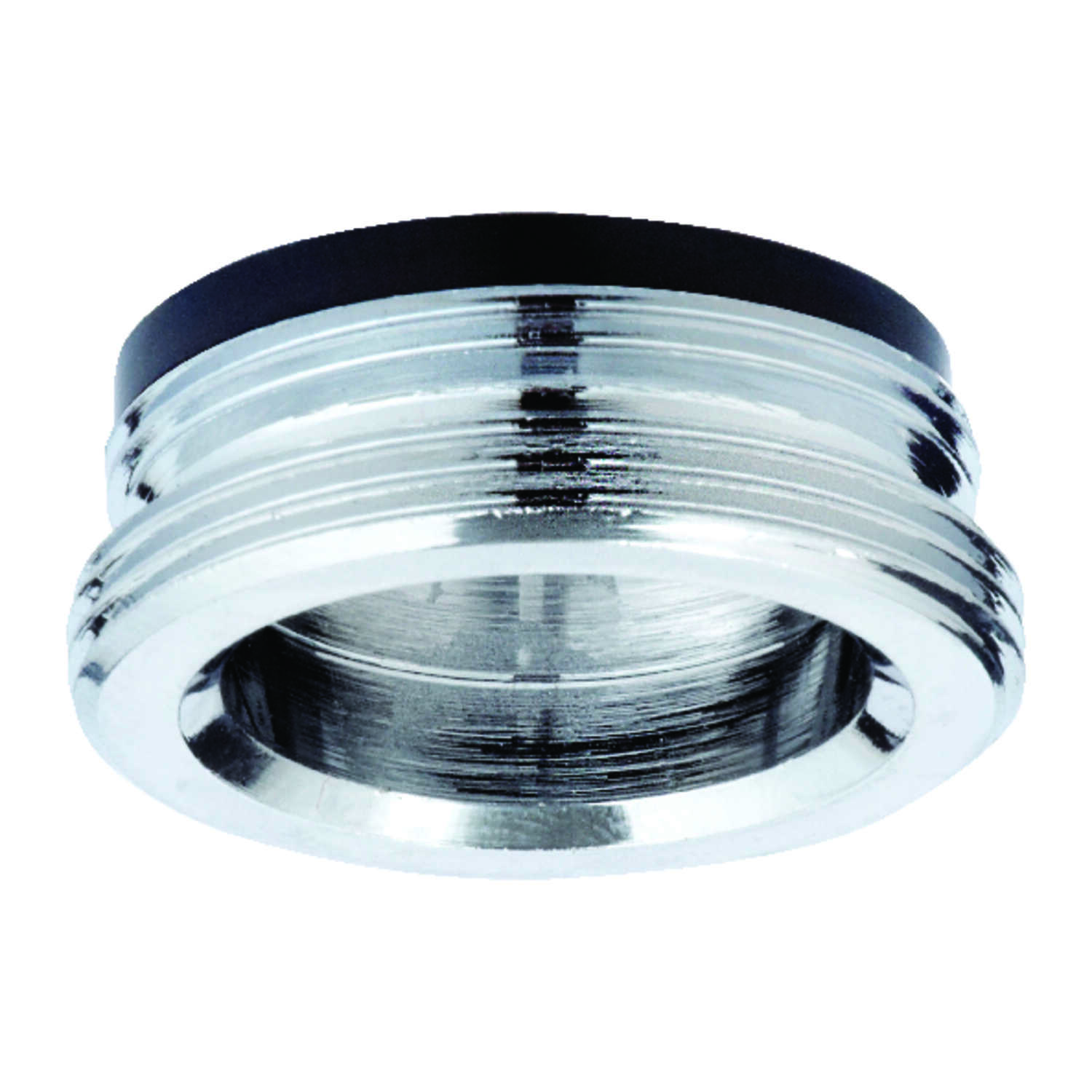 Ace Chrome 55 64 In X 15 16 In Male Aerator Adapter 1