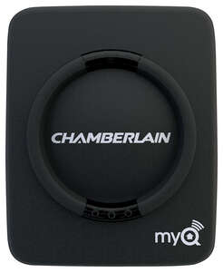Chamberlain  2 Door 3 Door  Garage Door Opener Remote  For MyQ System