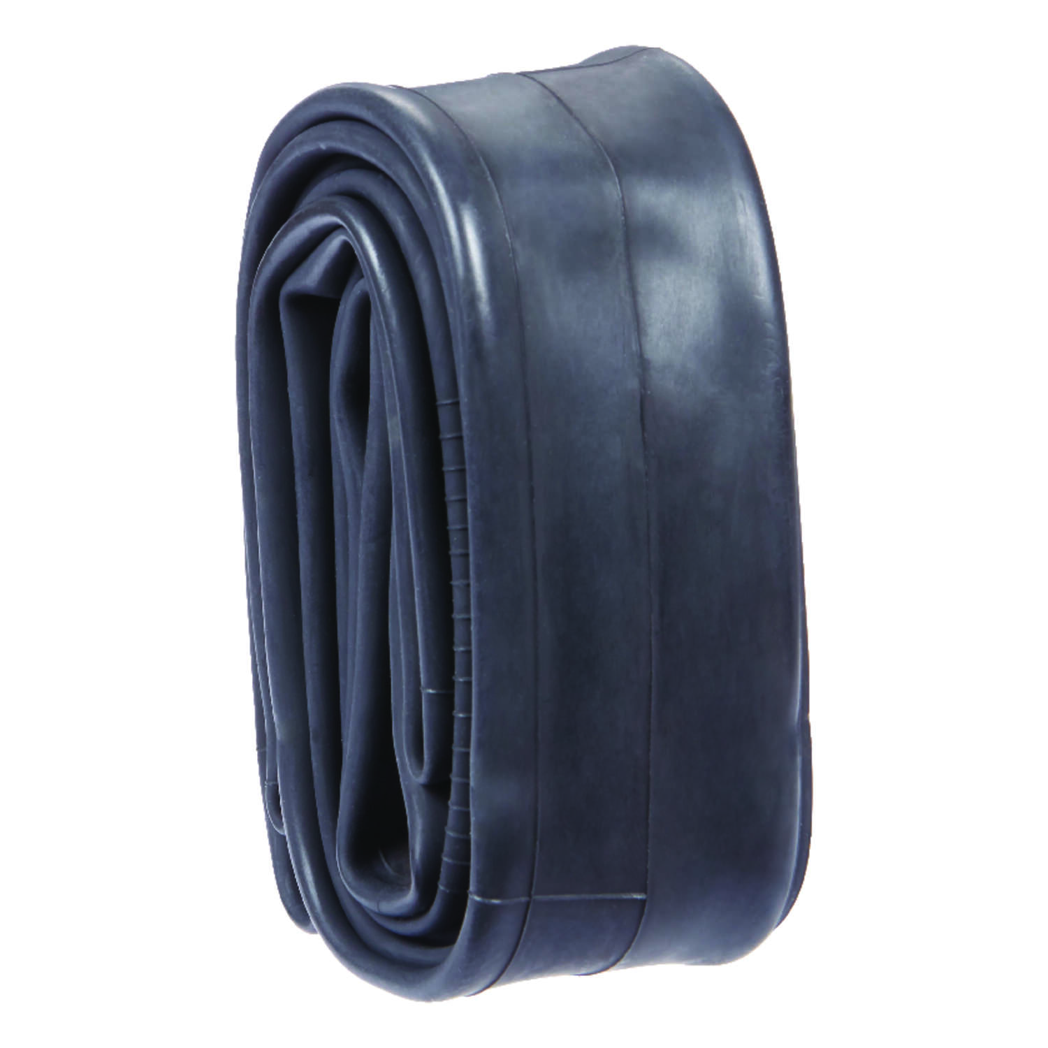 Bell Sports  Standard  24 in. Rubber  Bike Tube  24 x 1.75 - 2.25  1 pk