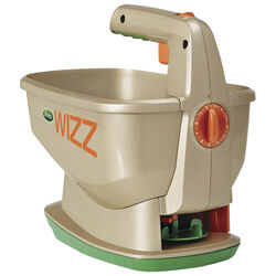Scotts Wizz Handheld Spreader For Fertilizer