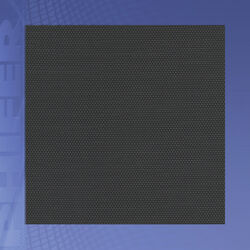 Phifer  36 in. W x 100 ft. L Black  Screen Cloth  Polyester