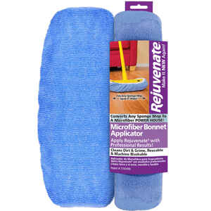 Rejuvenate  Microfiber  Floor Cloth  1