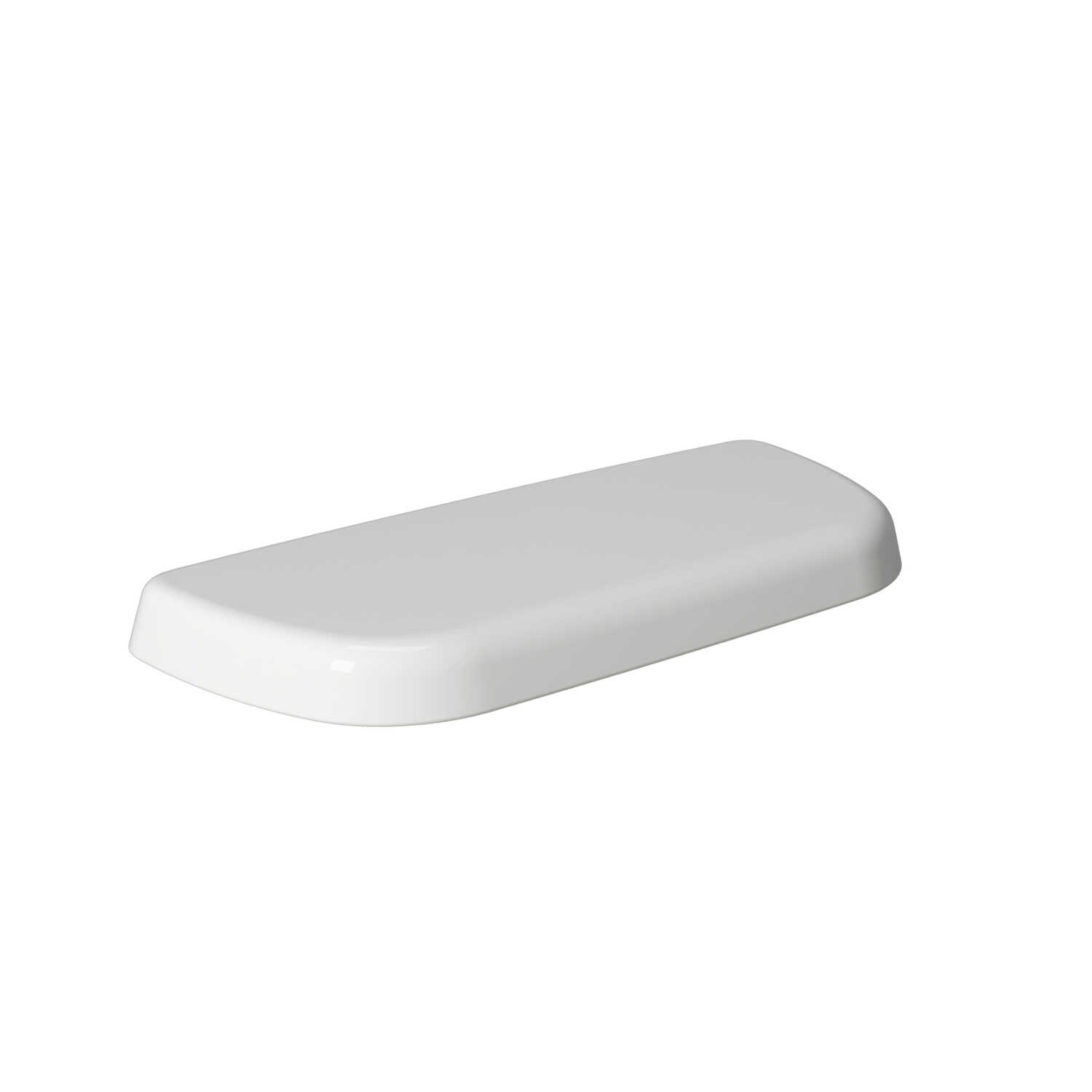 American Standard  Toilet Tank Lid  White  For Colony Toilet Tank